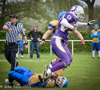 vs Manchester Titans (112 of 161)