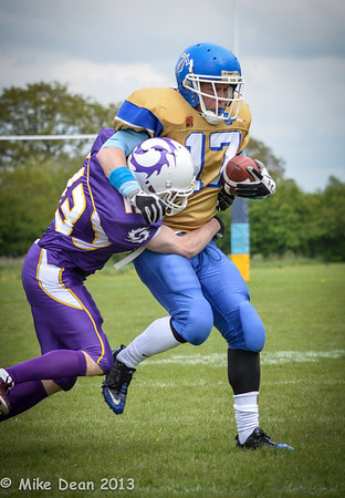 vs Manchester Titans (76 of 161)