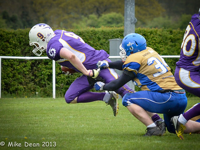 vs Manchester Titans (124 of 161)