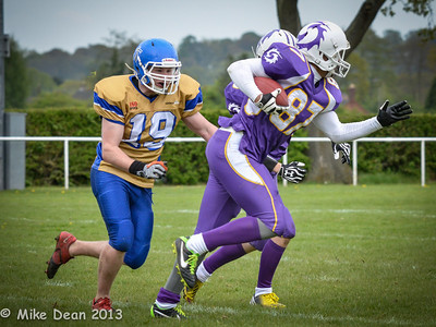 vs Manchester Titans (113 of 161)