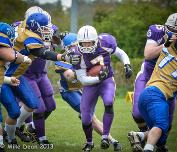 vs Manchester Titans (22 of 161)