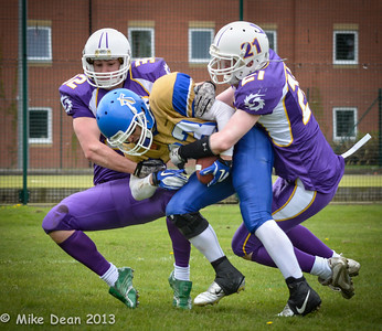 vs Manchester Titans (82 of 161)