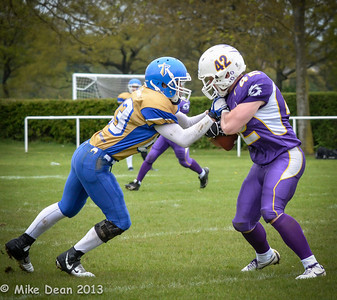vs Manchester Titans (115 of 161)