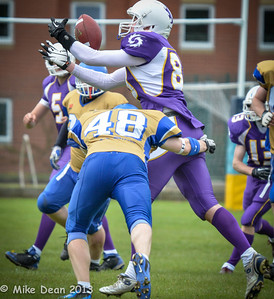 vs Manchester Titans (92 of 161)