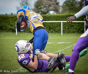vs Manchester Titans (81 of 161)