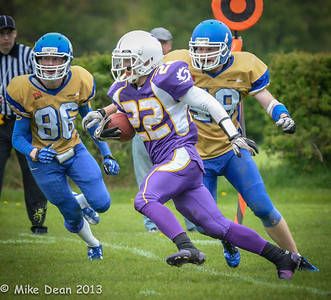 vs Manchester Titans (136 of 161)