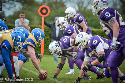 vs Manchester Titans (139 of 161)