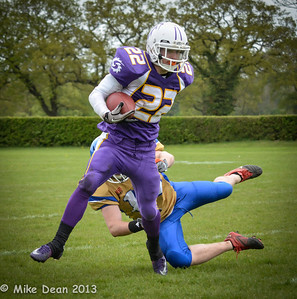 vs Manchester Titans (99 of 161)