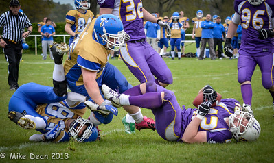 vs Manchester Titans (117 of 161)