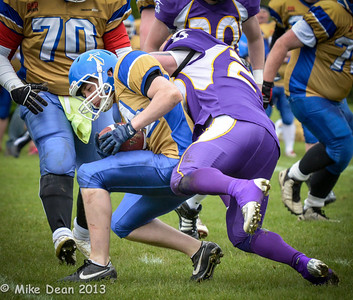 vs Manchester Titans (131 of 161)
