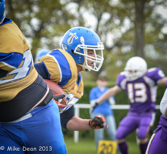 vs Manchester Titans (36 of 161)