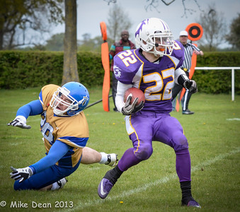 vs Manchester Titans (106 of 161)