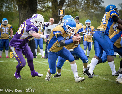 vs Manchester Titans (137 of 161)