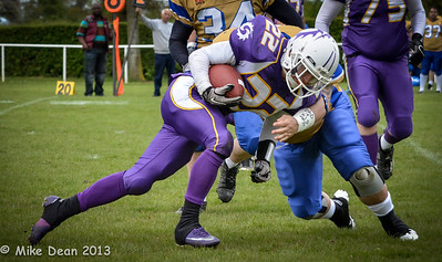 vs Manchester Titans (87 of 161)