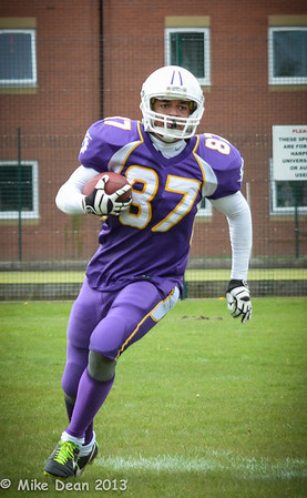 vs Manchester Titans (54 of 161)