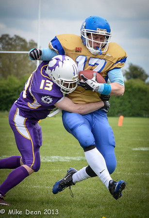 vs Manchester Titans (77 of 161)