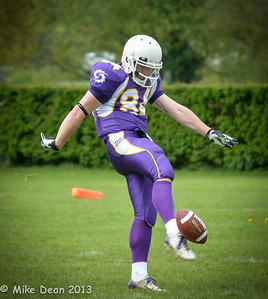 vs Manchester Titans (56 of 161)