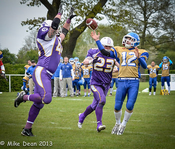 vs Manchester Titans (103 of 161)