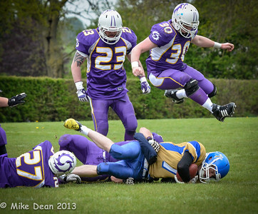 vs Manchester Titans (147 of 161)