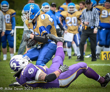 vs Manchester Titans (128 of 161)