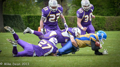 vs Manchester Titans (146 of 161)