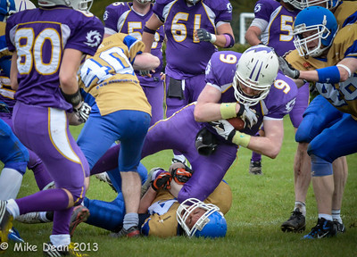 vs Manchester Titans (119 of 161)