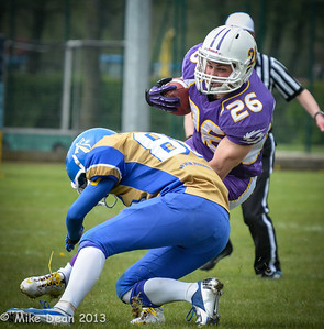 vs Manchester Titans (62 of 161)