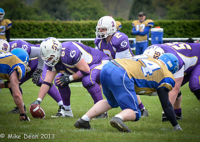 vs Manchester Titans (121 of 161)