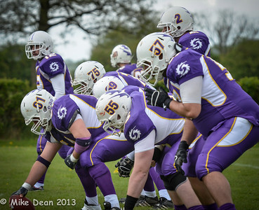 vs Manchester Titans (43 of 161)