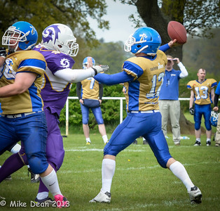 vs Manchester Titans (67 of 161)