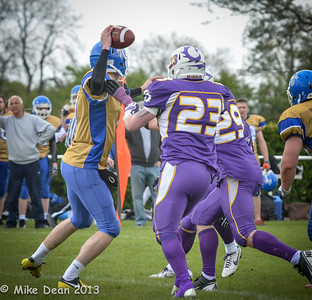 vs Manchester Titans (40 of 161)