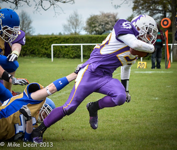 vs Manchester Titans (86 of 161)
