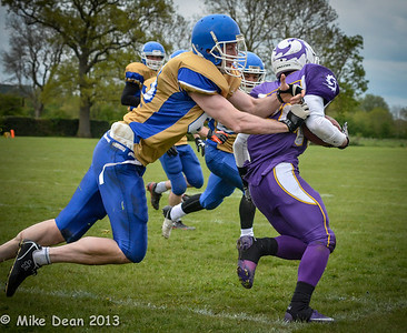 vs Manchester Titans (96 of 161)