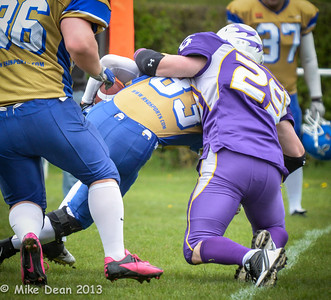 vs Manchester Titans (17 of 161)