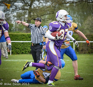 vs Manchester Titans (111 of 161)