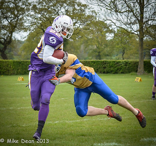 vs Manchester Titans (98 of 161)