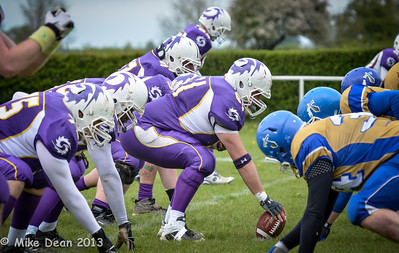 vs Manchester Titans (84 of 161)