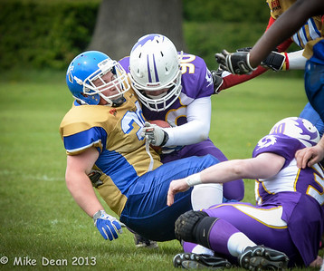vs Manchester Titans (70 of 161)