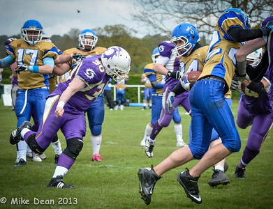 vs Manchester Titans (73 of 161)