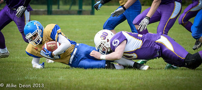 vs Manchester Titans (69 of 161)