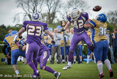 vs Manchester Titans (42 of 161)