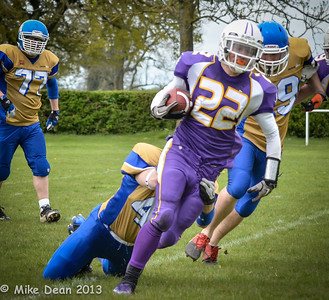 vs Manchester Titans (85 of 161)
