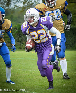 vs Manchester Titans (134 of 161)