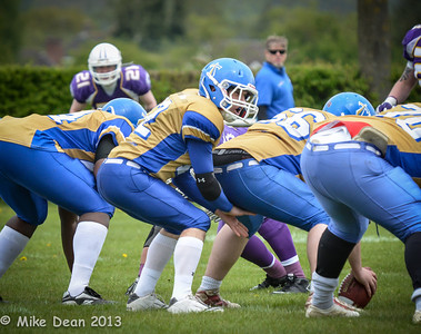 vs Manchester Titans (16 of 161)