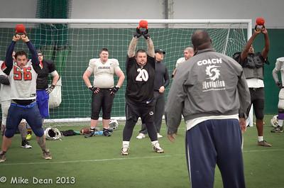 Training Week 7 (39 of 65)