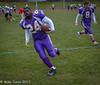 vs Lincoln Bombers (10 of 118)