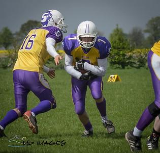 vs Saxons-75
