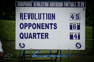 Revolution vs Steelers-198