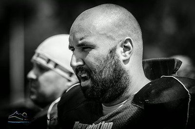 Revolution vs Steelers-34
