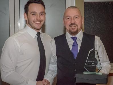 2014 Awards-12